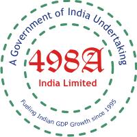 Sec 498A of IPC