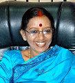 Dr. J.UmaMaheswari, Collector of Karur