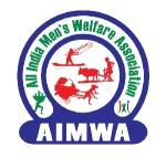 Aimwa Logo